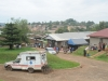 a-view-of-part-of-kagadi-hospital