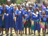 SNU Children Perform