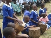 SNU Children Participate