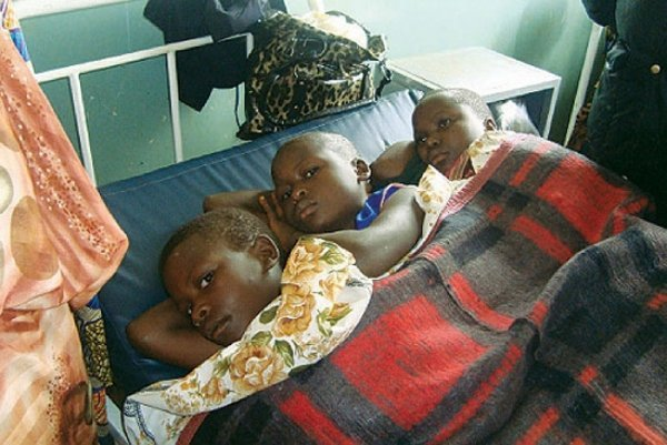 kagadi-hospital-3-kids